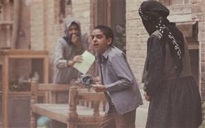 رقیه توکلی: جشنواره فیلم کودک و نوجوان محدود به مکان نیست
