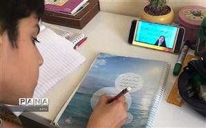 مزایا و معایب آموزش مجازی برای دانش آموزان