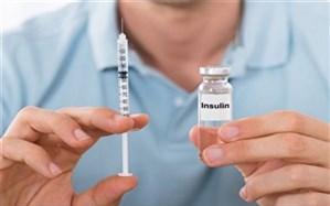 عرضه انسولین با کد ملی بیمار در چند روز آینده