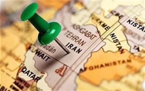 ظرفیتهای رشد اقتصاد ایران با وجود تحریم و کرونا