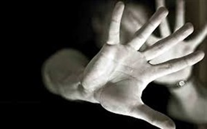 خشونت خانوادگی و پیامدهای آن