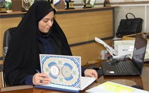 بیست و سومین دوره انتخابات شورای دانشآموزی در شهرری