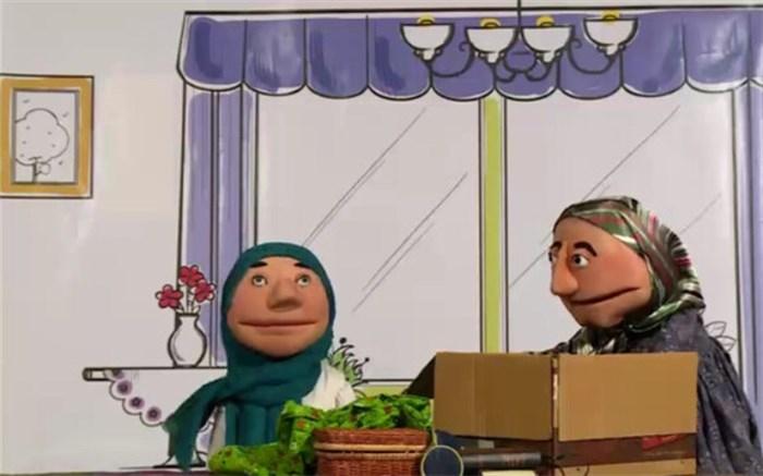 ماجرای عروسک های زشت تلویزیون چه بود؟