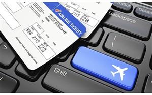 برای بیماران کرونایی بلیت هواپیما و قطار صادر نمیشود