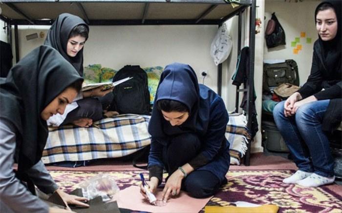 چگونه دخترانی با اصالت تربیت کنیم؟