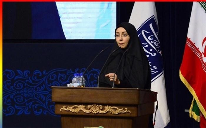 بیش از ۱۰۰۰ مدرسه در استان البرز به شبکه ملی اطلاعات متصل شد
