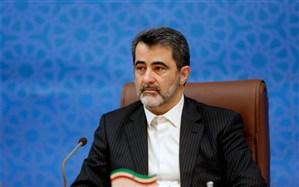 معاون وزیر کشور به مازندران سفر میکند
