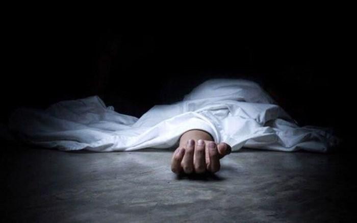 آسیبشناسی افزایش خودکشیهای خودخواسته در کشور