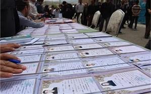 تشکیل دبیرخانه هر کارمند حامی یک فرزند معنوی در استان زنجان