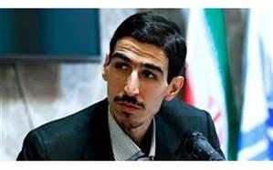 پیشنهاد نماینده تهران برای تامین منابع مالی طرح تامین کالاهای اساسی با کالابرگ الکترونیکی