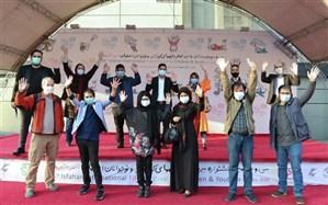 رامین ناصر نصیر: سینمای کودک  جایگاه محکمی در سینمای کشور ندارد