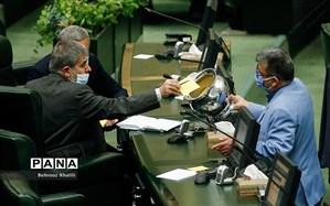 کدام نمایندگان عضو هیات نظارت بر انتخابات شوراهای تهران شدند؟