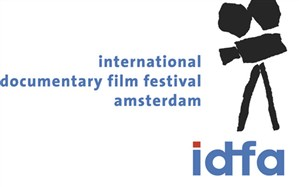 دعوت از ۳ مستند ایرانی برای ایدفا ۲۰۲۰