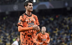 لیگ قهرمانان اروپا؛ یووه بدون رونالدو هم مدعی است