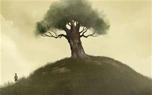 انیمیشن «خاطره نمناک» به جشنواره محیط زیستی مکزیک راه یافت