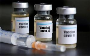 برگزاری جلسه آمادگی وزارت راه برای انتقال واکسن کرونا به کشور