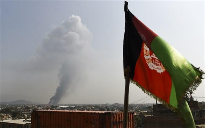 کلاف پیچیده «صلح و امنیت افغانستان»
