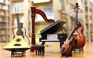 صدور ۵۴ مجوز موسیقی در هفته دوم آذرماه