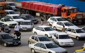 آخرین قیمتها در بازار خودرو؛ ریزش شدید قیمتها