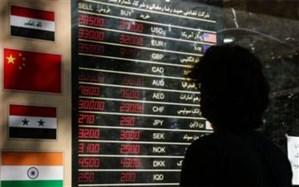 پیشبینی روند دلار در روز چهارشنبه
