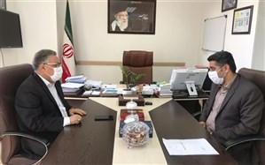 نتایج آزمون اصلح دانشگاه فرهنگیان چه زمانی اعلام میشود؟