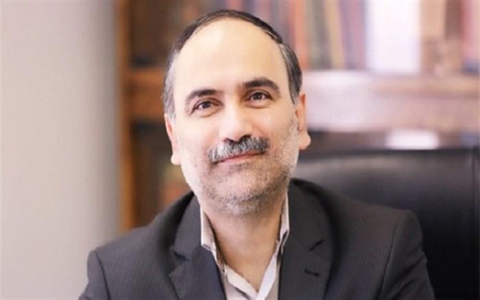 تولید یکصد هزار نسخه الکترونیکی در خراسان جنوبی