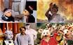 قلههای سینمای کودک و نوجوان از «دونده» تا «23نفر»