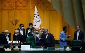 نماینده علیآباد از توضیحات وزیر راه و شهرسازی قانع شد
