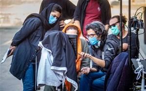مشارکت پردیس تئاتر تهران در ساخت فیلم با دانشجویان سینما و تئاتر