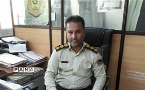 کشف ۹۷ دستگاه ماینر و دستگیری ۲ نفر متهم در اردستان