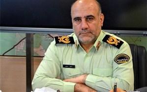 آغاز دوباره طرح امنیت شبانه در تهران