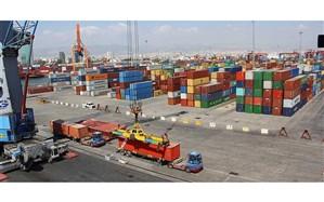 سهم هشت میلیارد دلاری صادرات به 15 کشور همسایه در شش ماهه نخست