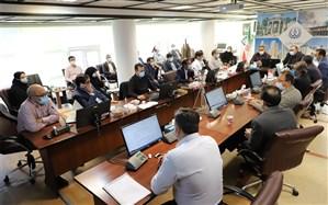 تشدید نظارت های بهداشتی بر مشاغل و اصناف استان برای مهار کروناویروس