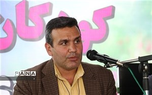 طبق بازدیدهای انجام شده، وضعیت بهداشتی مدارس استان کرمان مطلوب ارزیابی می شود