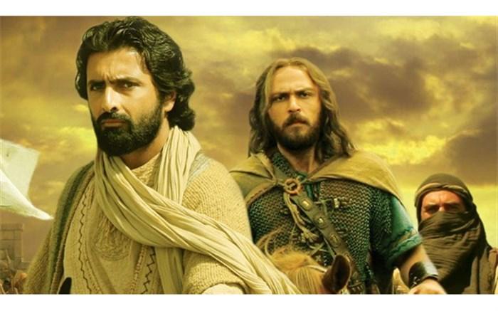 از ملک سلیمان تا تعبیر خواب و ماتادور فیلم های سینمایی نخستین روزهای آبان شدند