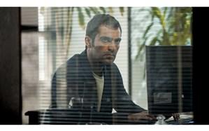 هکرها با «زخم کاری» به تلویزیون می آیند