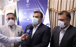 ۱۲هزار نفر در مازندران در سامانه اقدام ملی مسکن ثبتنام کردند