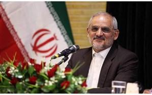 حاجی میرزایی: هلدینگ سرمایهگذاری در بورس تا پایان امسال عرضه میشود