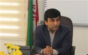 سه کانون شهری و یک کانون روستایی در شهرستان  دشتستان فعال است