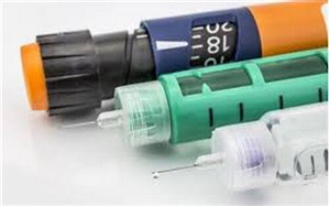 علت اصلی کمبود انسولین قلمی از زبان سخنگوی سازمان غذا و دارو