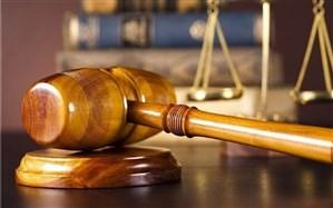 گیلان رتبه نخست کشوری را در حوزه پیشگیری از جرائم کسب کرد