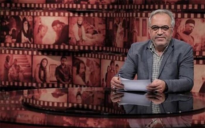 هشتادمین «هفت» به سینمای کودک اختصاص یافت