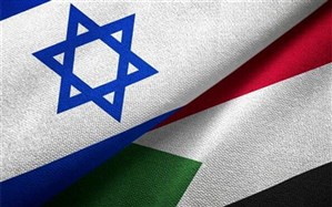 واکنش اتحادیه اروپا به توافق سازش میان رژیم صهیونیستی و سودان