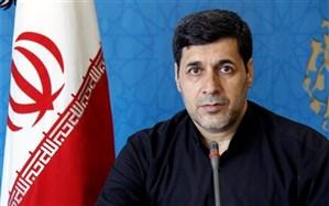 برگزاری انتخابات شوراهای دانش آموزی در شبکه شاد