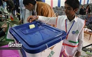 شرایط عضویت در انتخابات شوراهای دانشآموزی اعلام شد