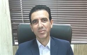 نشست شورای اداری آموزش و پرورش استثنایی استان بوشهر برگزار شد