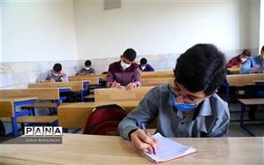 دغدغه های دانش آموزان درباره نحوه برگزاری امتحانات پیشرو