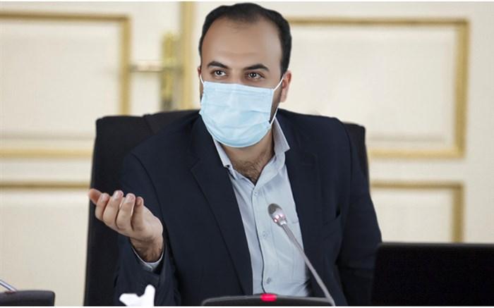 مناقشه مجلس و سازمان سنجش  بر سر تمدید کنکور نظام قدیم