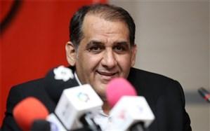 واکنش وزارت ورزش و جوانان به استعفا رسول پناه از سرپرستی پرسپولیس