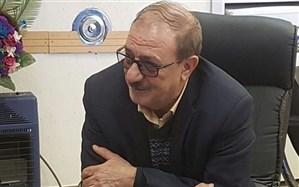 قابلیت صدور دانش و خدمات مهندسی آب و خاک ایران به سایر کشورها